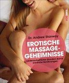 Erotische Massagegeheimnisse (Mängelexemplar)