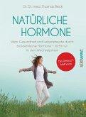 Natürliche Hormone (Mängelexemplar)