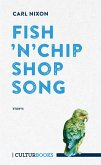 Fish 'n' Chip Shop Song. Storys (eBook, ePUB)