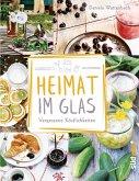 Heimat im Glas (Mängelexemplar)