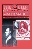 The Queen of Mathematics (eBook, PDF)