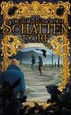 Die Suche nach dem Schattendorf (eBook, ePUB)