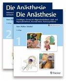 Die Anästhesie (eBook, PDF)