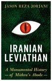 Iranian Leviathan (eBook, ePUB)