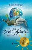 Die Ozeangefährten (eBook, ePUB)