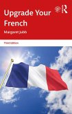 Upgrade Your French (eBook, PDF)