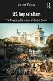 US Imperialism (eBook, ePUB)