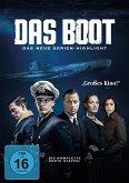Das Boot - Staffel 1