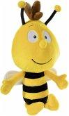 Die Biene Maja Plüsch Willi 30cm