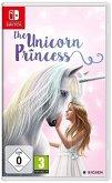 The Unicorn Princess (Nintendo Switch)