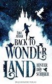 Back to Wonderland