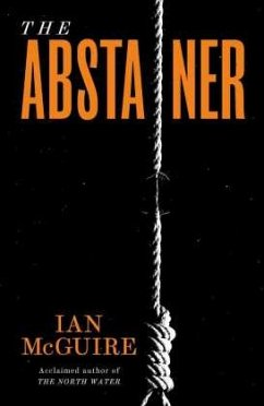 The Abstainer - McGuire, Ian