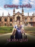 Creating Worlds (eBook, ePUB)