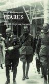 Ikarus oder Die 500 Tage von Carnaro (eBook, ePUB)