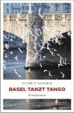 Basel tanzt Tango (Mängelexemplar)