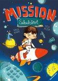 Mission Schulstart (Mängelexemplar)