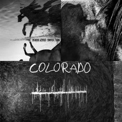 Colorado - Young,Neil & Crazy Horse