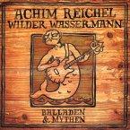 Wilder Wassermann-Balladen&Mythen(+Bonus Maxi Viny