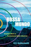 Bossa Mundo (eBook, PDF)