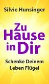 Zu Hause in Dir (eBook, ePUB)