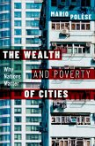 The Wealth and Poverty of Cities (eBook, PDF)
