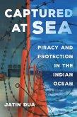 Captured at Sea (eBook, ePUB)