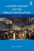 A Short History of the French Revolution (eBook, PDF)