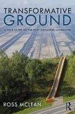 Transformative Ground (eBook, PDF)
