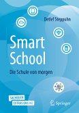 SmartSchool - Die Schule von morgen (eBook, PDF)