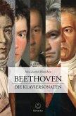 Beethoven. Die Klaviersonaten (eBook, PDF)
