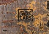 American Dream Cars - Auto Technik Museum Sinsheim
