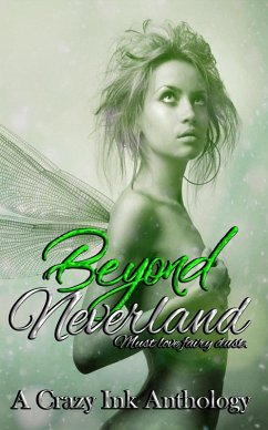 Beyond Neverland (eBook, ePUB)