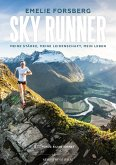 Sky Runner (eBook, ePUB)