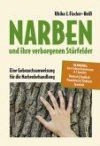 NARBEN und ihre verborgenen Störfelder