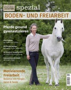 Natural Horse Spezial 4