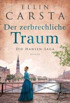 Der zerbrechliche Traum - Carsta, Ellin