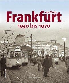 Frankfurt am Main - Eisenbach, Ulrich