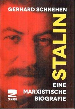 Stalin - Schnehen, Gerhard