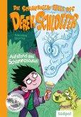 Die schaurigen Fälle des Derek Schlotter - Aufstand des Schlammosaurus (eBook, ePUB)