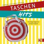 Taschen-Hits (eBook, ePUB)