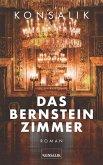 Das Bernsteinzimmer (eBook, ePUB)
