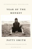 Year of the Monkey (eBook, ePUB)