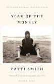 Year of the Monkey (eBook, ePUB)