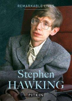 Stephen Hawking - Ferguson, Kitty