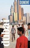 DuMont Reise-Taschenbuch Reiseführer Dubai (eBook, PDF)