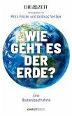 Wie geht es der Erde? (eBook, ePUB)