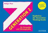 Generation Z für Personaler und Führungskräfte (eBook, PDF)