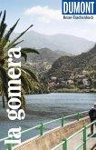 DuMont Reise-Taschenbuch Reiseführer La Gomera (eBook, PDF)