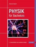Physik für Bachelors (eBook, PDF)