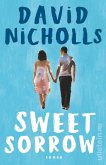 Sweet Sorrow (eBook, ePUB)